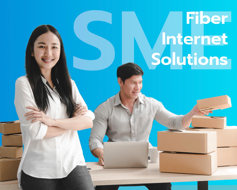 Internet_SME