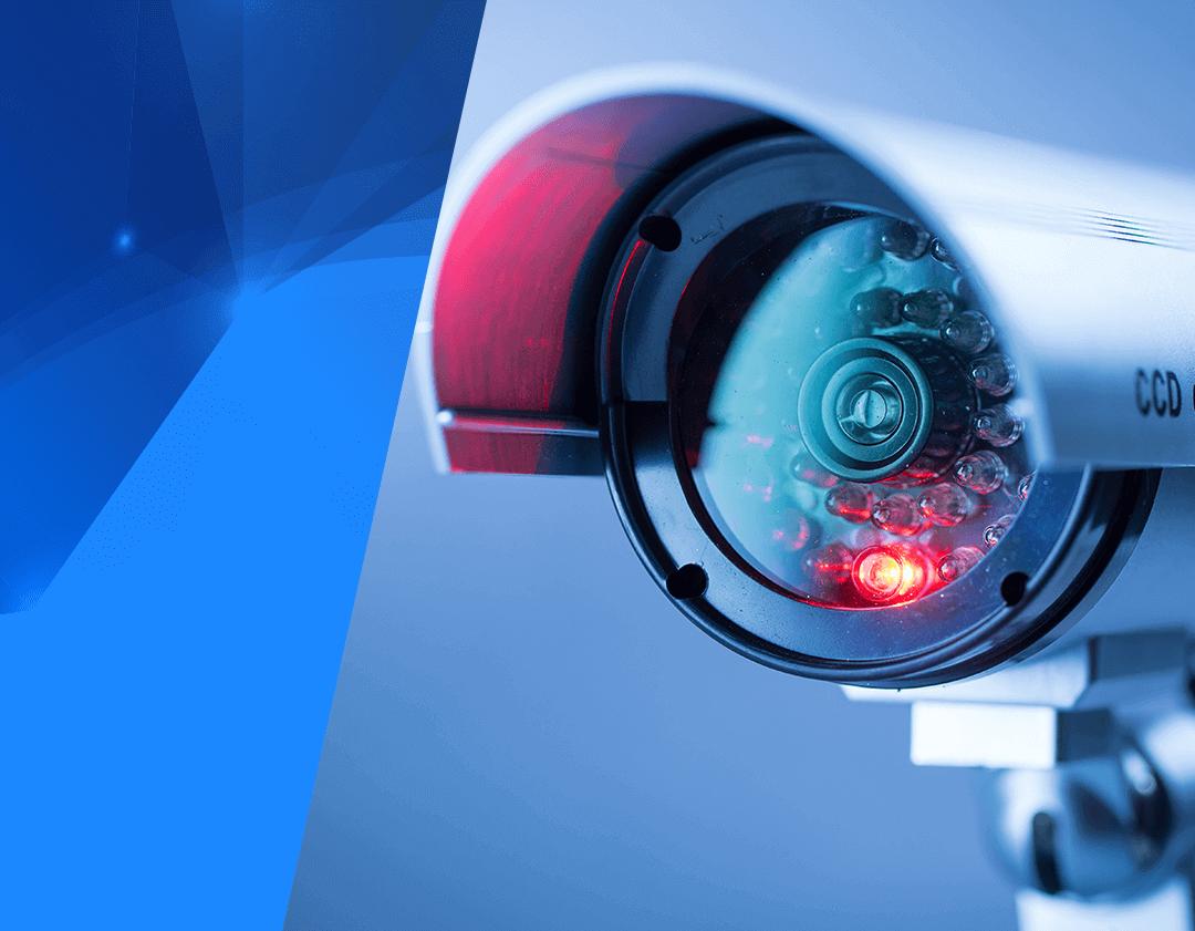 TOT_CCTV_Nov_web mobile  insidebanner