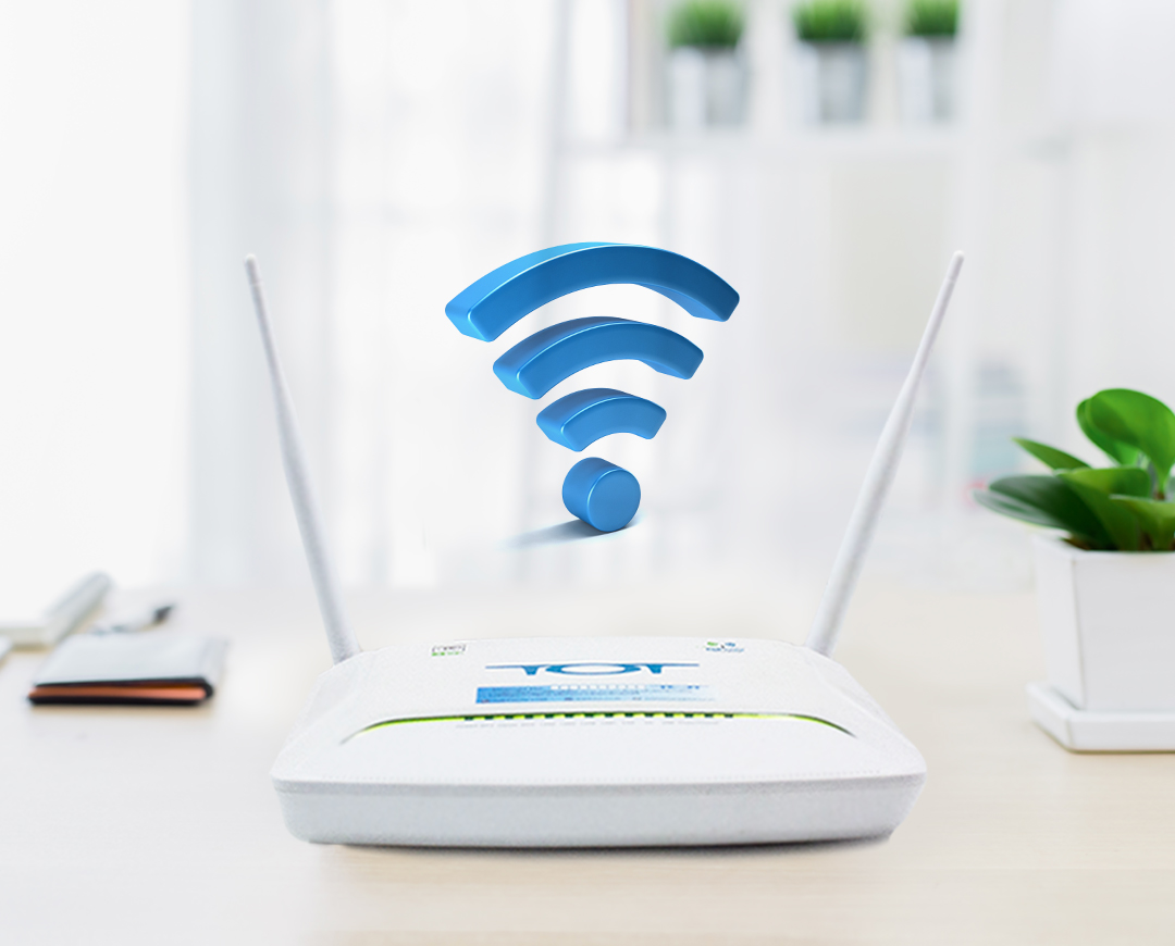 TOT-TopBannerMobile-WirelessRouter