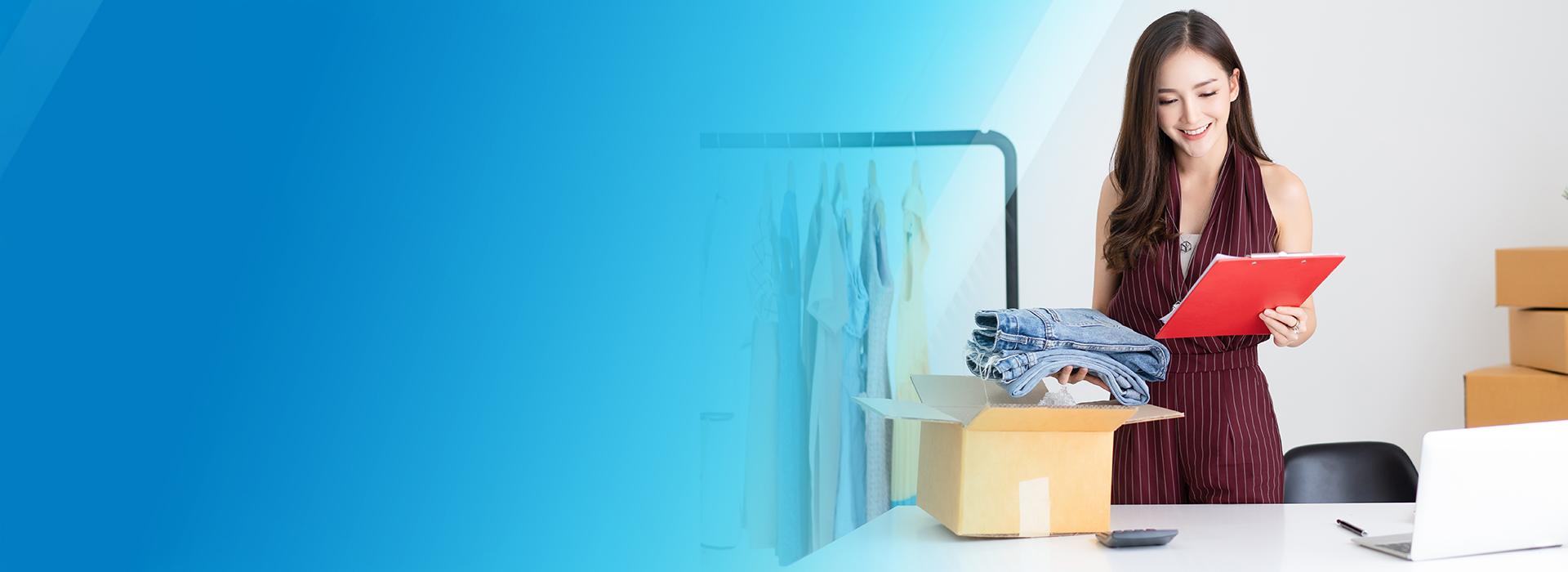 Top-banner-Start-to-Sale-Online-Market