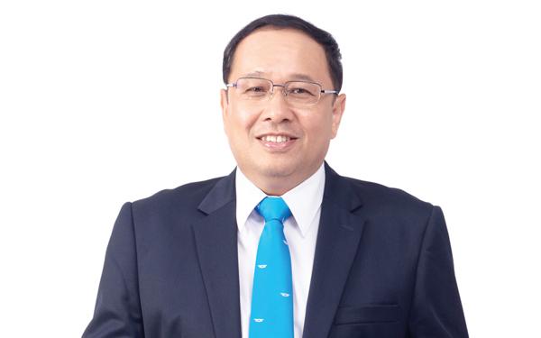 CEO_TOT