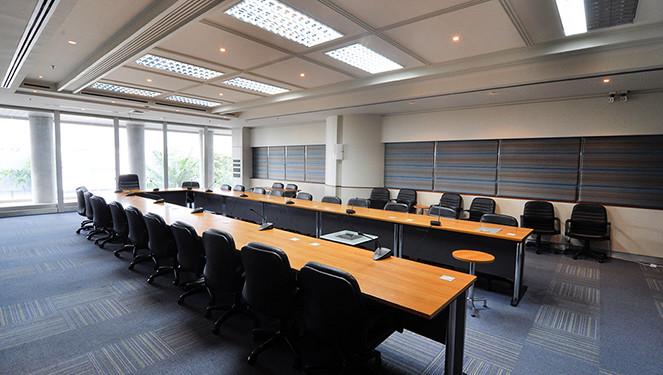 Meeting_06
