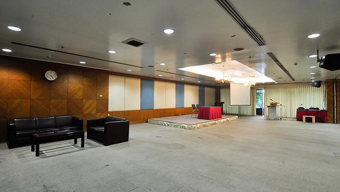 Meeting_07