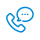 icon-phone-5