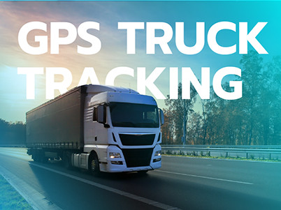 Gps truck tracking-01