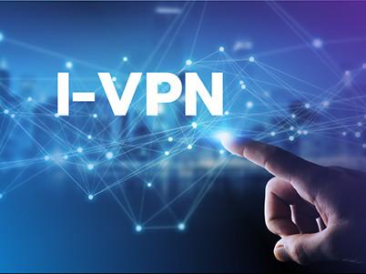 I-VPN-01