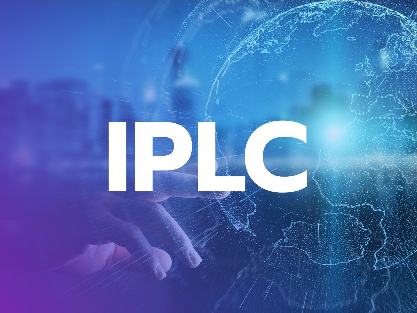 IPLC_180810_0001