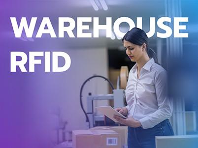 warehouse-rfid-01