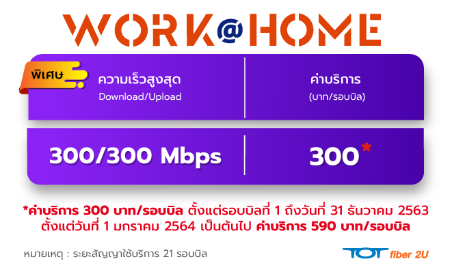 Work@Home_Table_Mobile_01
