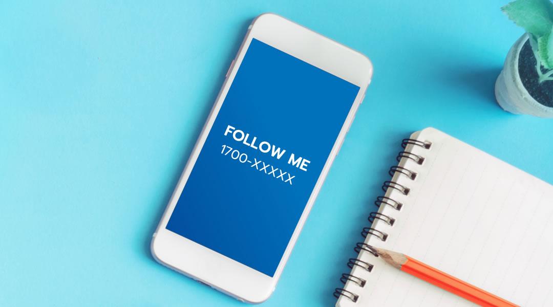 follow-me-teaser-m
