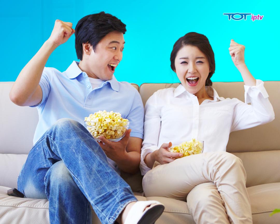 New_iPTV_Teaser for mobile
