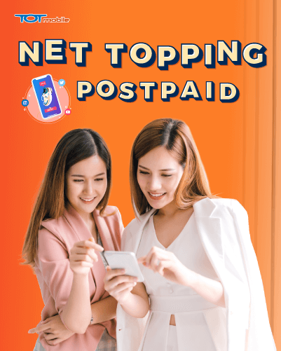 Net Topping_Thumbnail_01