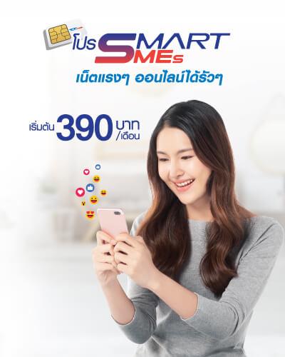 05-smart-sme-thumbnail-400x500px