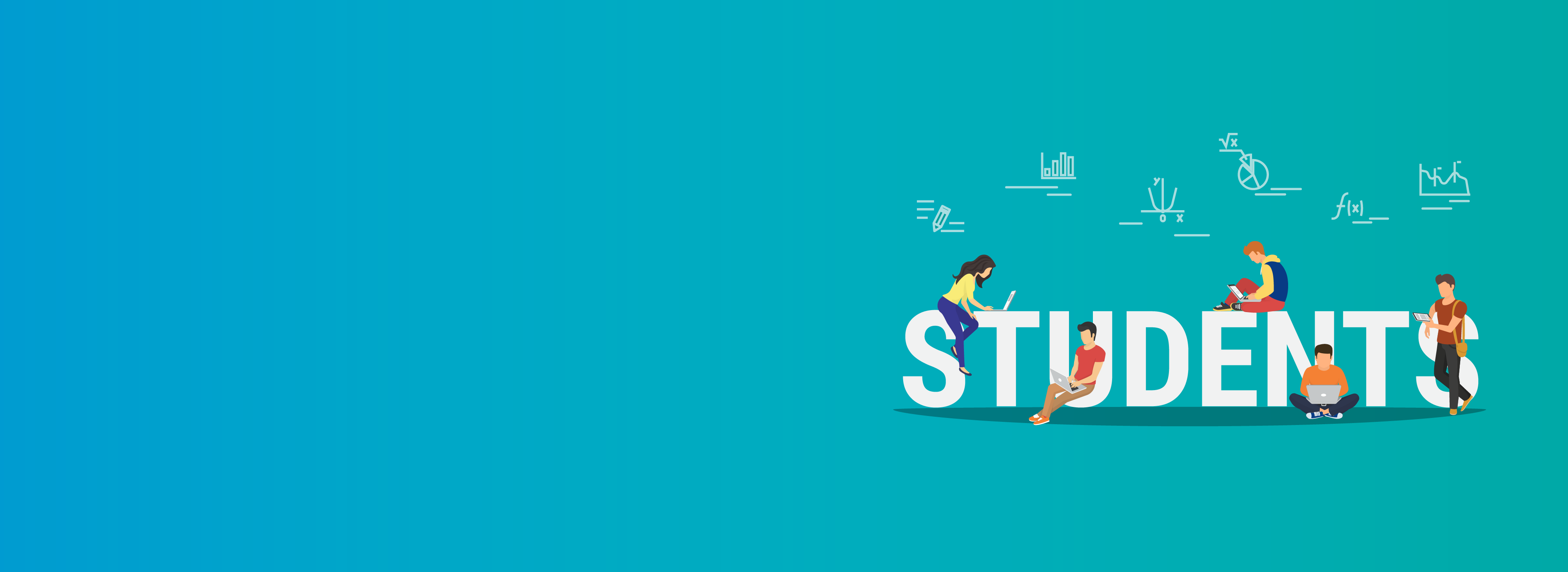 teaser_sim for learn-02