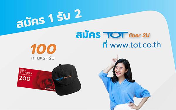 TOT Bannerˆ 8_TOT Website_600x375px