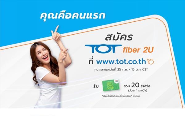 TOT  fiber  2U_600x375px