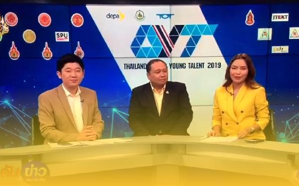 tn news24-01