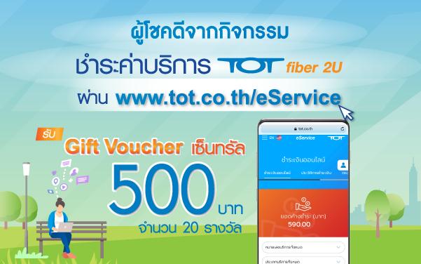 FINAL_Thumbnail_TOT fiber 2U eService_01