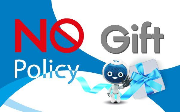 No Gift_2020_Thumbnail_01