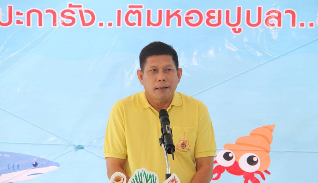TYC_Chonburi01