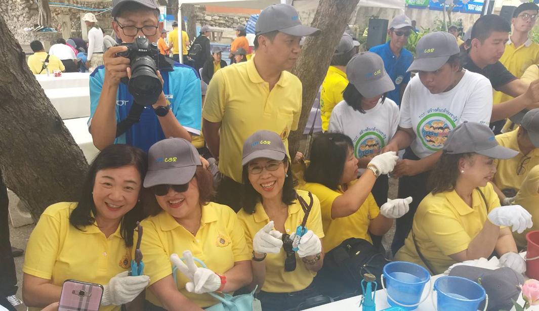 TYC_Chonburi06